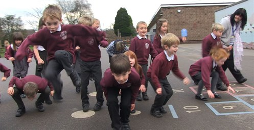 Dailymile Still1