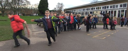 Dailymile Still2